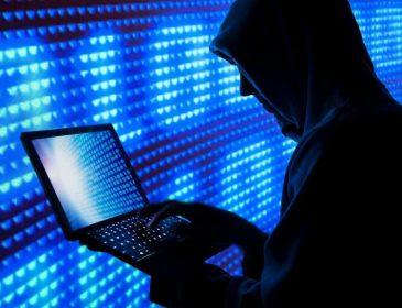 Українські хакери обкрадали американців