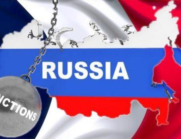 За Siemens: Євросоюз наклав нові санкції на росіян
