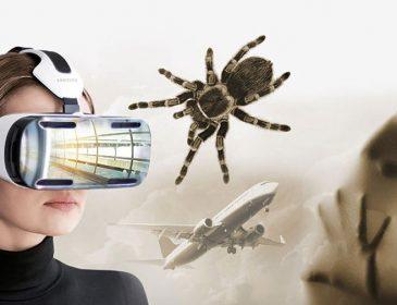 Як віртуальна реальність змінить світ у найближчі 12 місяців