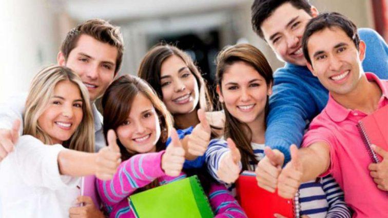 Студентам можуть повернути гроші за навчання на контракті