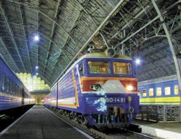 «Укрзалізниця» закупила у екс-регіонала «золоті» вагони