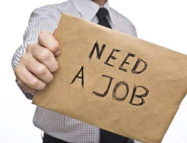 Де в Єврозоні найменше безробітних