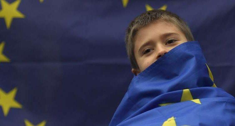 Чому до 2019 року Україна може не потрапити до ЄС