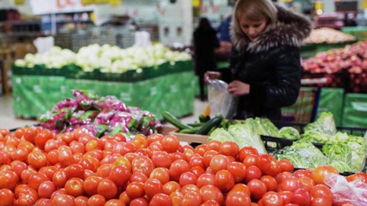 В Україні зростають ціни на важливий продукт