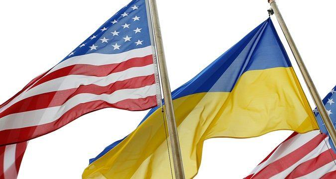 У США ухвалили подальше рішення щодо України