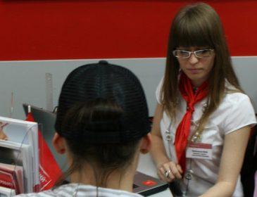 Кредити із секретом: про що мовчать в банках і що варто знати українцям