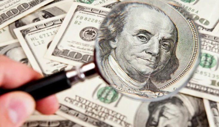 """""""Поставив підпис – плати"""": Як банки покривають шахрайські схеми своїх співробітників"""