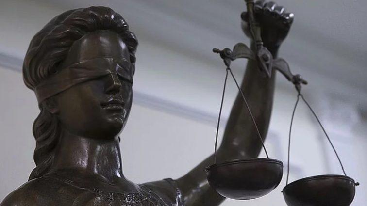 Нацбанк програв суд відомому олігарху