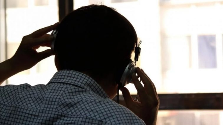 У НАБУ відповіли на скандальну заяву про прослуховування