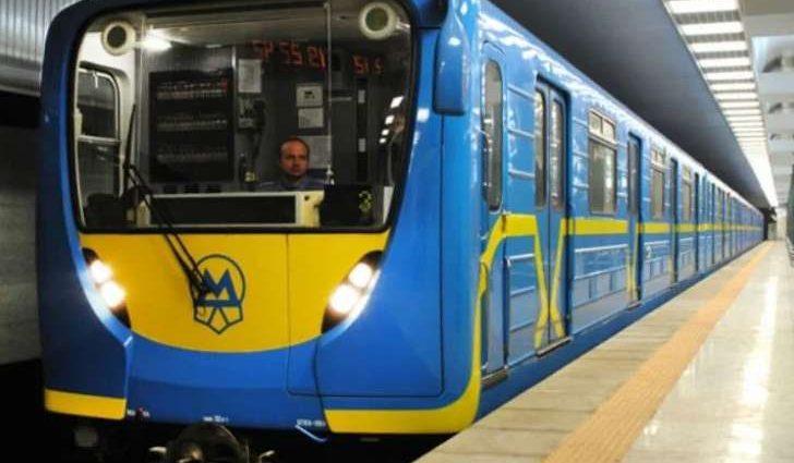 Не спускайтеся в метро: стало відомо про нову небезпеку