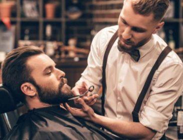 Визначено найулюбленішу чоловічу зачіску серед жінок