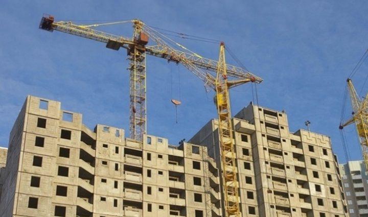 Як мешканці будинку в Києві отримали від влади 31 млн гривень на ремонт