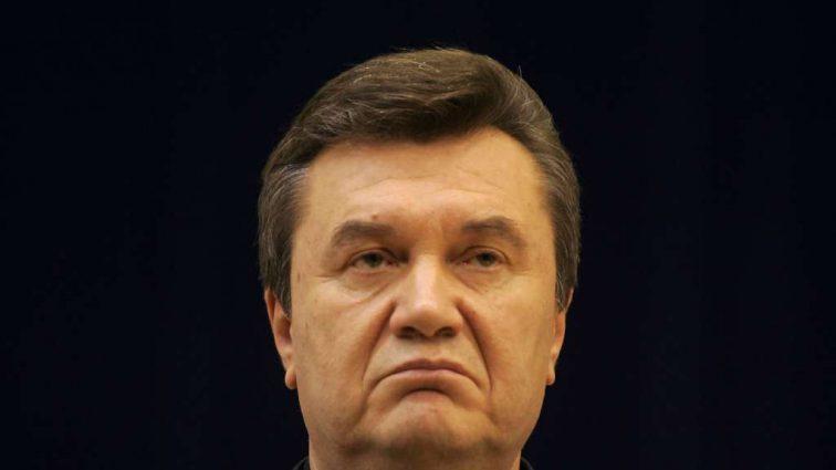 Як Данилюк вирішив повторити скандальну схему Януковича