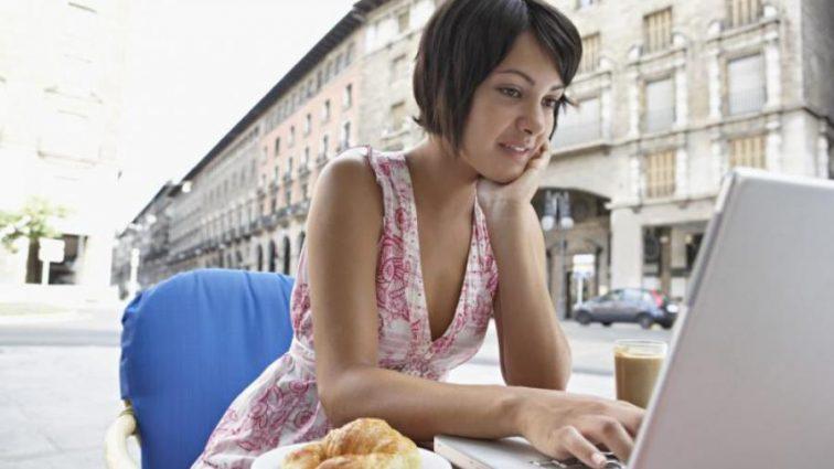 Вчені з'ясували, чому знайомства в мережі закінчуються крахом