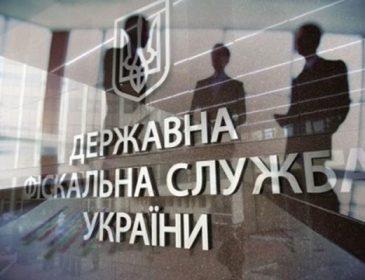 Більше 11 мільярдів єдиного податку вже заплатили українці