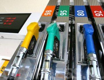 Стало відомо чому зростають ціни на бензин