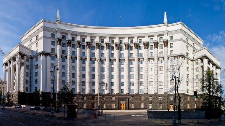 Кабмін припинив угоду з Росією про військове співробітництво