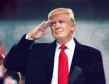 Трамп оголосив війну СОТ: чим ризикує Україна