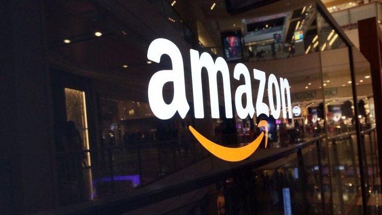 Amazon стане першою в світі компанією, яка коштує $1 трлн