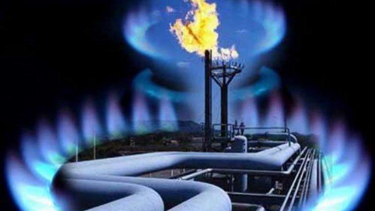 В уряді назвали умову, за якої можна відновити закупівлю газу у Росії