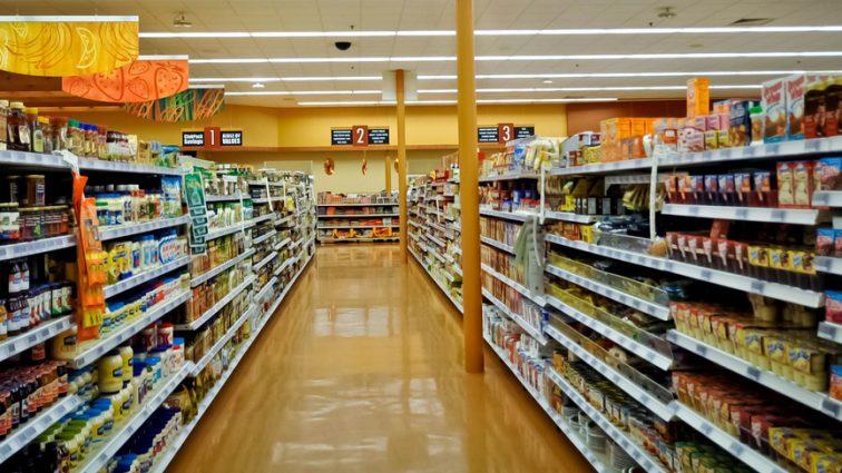 Обман покупців за допомогою акцій. Нові фокуси від працівників супермаркетів.