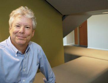 Нобелівську премію присудили за дослідження економічної поведінки