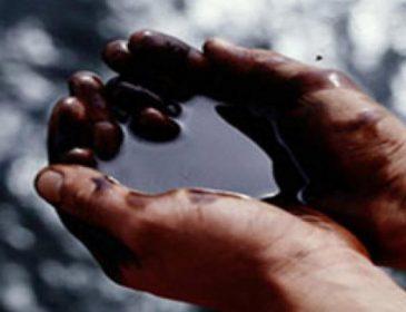 Доставка нафти в Україні подорожчає вдвічі