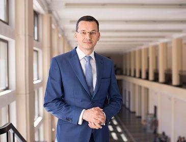 Польща відмовляється від кредиту МВФ у 9,2 мільярда доларів