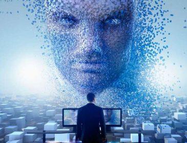 """""""Нам справді потрібна революція в області технологій. Прорив"""": заявив глава Huawei"""