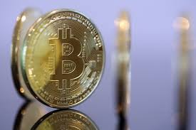 Вартість Bitcoin перевищила 6 тисяч доларів