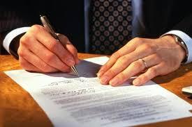Нацбанк оновив правила подачі документів
