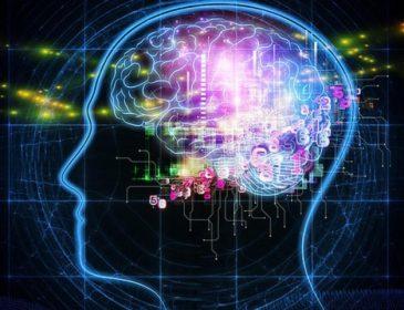 Британія планує стати лідером в області штучного інтелекту