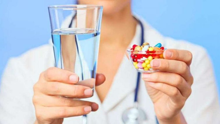 В Україні планують створити Національну службу здоров'я