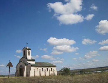 Міжнародний скандал: розкрито правду про українську церкву