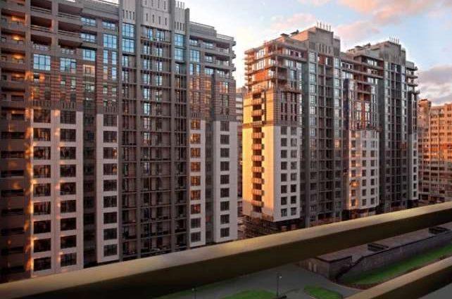 """""""Заплати за сусіда, якого не існує"""": Україну """"накрила"""" нова криза нерухомості"""