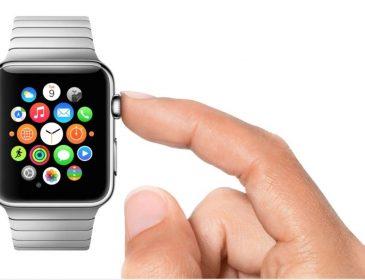 Годинник Apple Watch діагностував захворювання і врятував життя своєму власнику