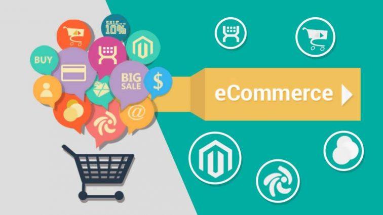 Кращим українським legal-tech-стартапом стала платформа по онлайн-вирішенню суперечок в e-commerce