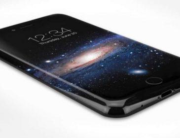 iPhone XX: Яким буде айфон через 10 років
