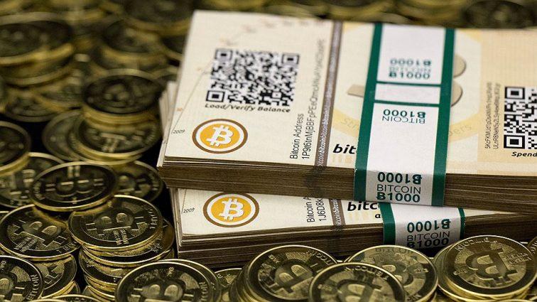 Технології майбутнього: тепер громадянство можна купити за криптовалюту