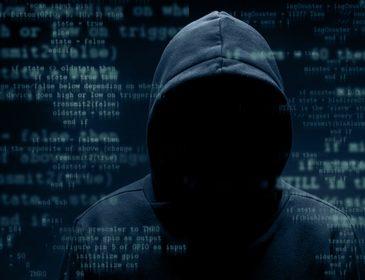 У США попереджають про масштабні кібератаки