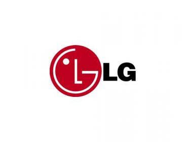 LG побудує завод з випуску батарей для електромобілів