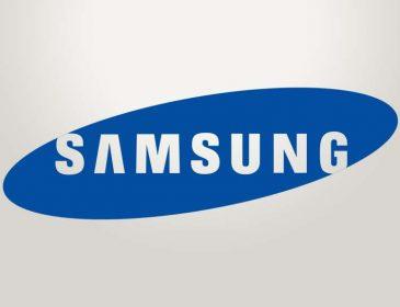 Топ-менеджер Samsung йде у відставку через кризу в компанії