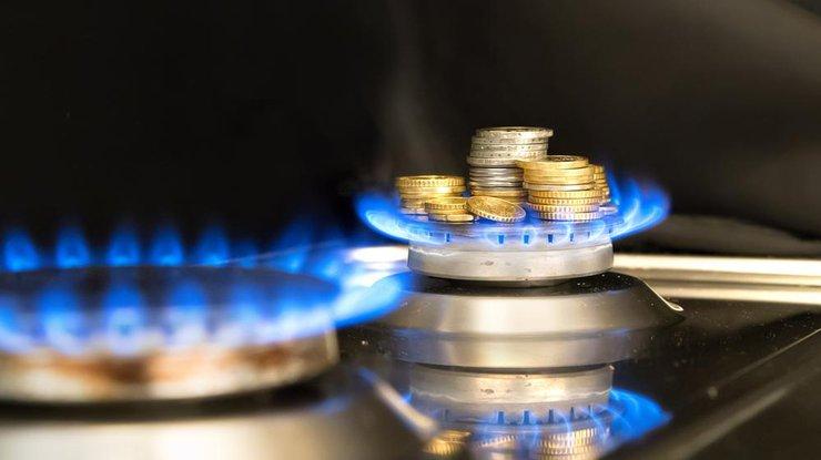 Газова рулетка: Чи зросте ціна на блакитне паливо для населення?