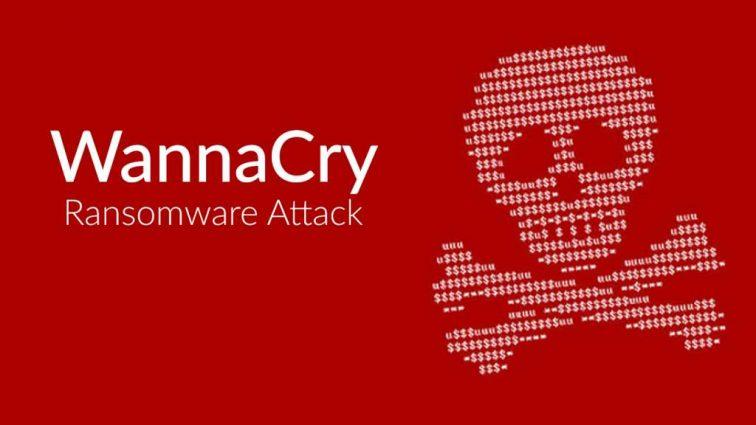 Президент Microsoft підозрює КНДР в атаці вірусу WannaCry