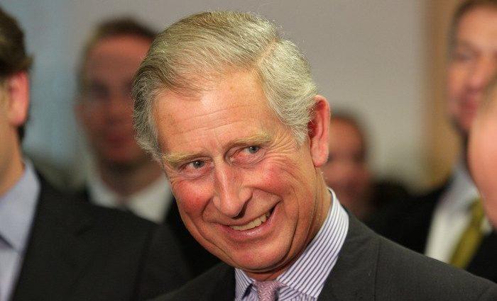 Paradise papers: герцогство принца Чарльза вивело в офшори мільйони фунтів