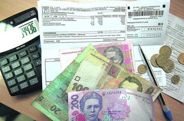 Важлива інформація про монетизацію субсидій: які зміни очікують українців найближчим часом?