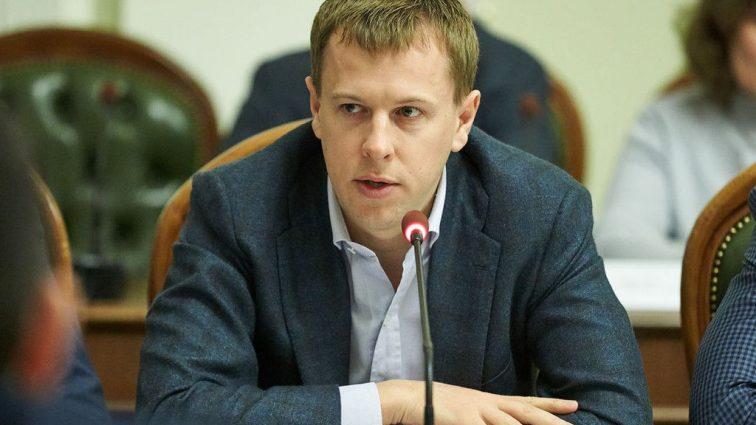 Назріває скандал з ЄС: Рада дала Хомутинніку і Веревському заробити на переробці соняшнику і ріпаку