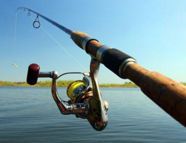 Як правильно зібратися на риболовлю