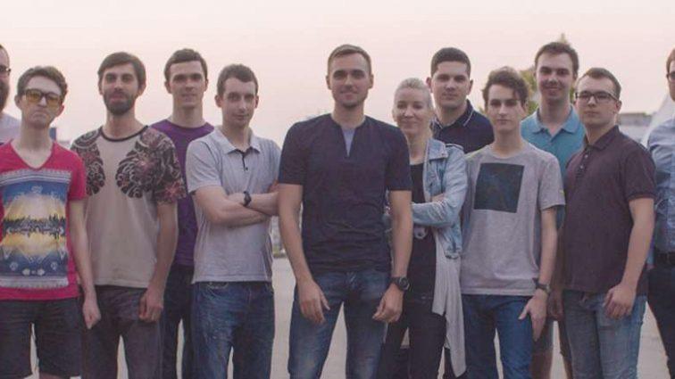 Українська команда розробників хоче допомогти стартапам: як та для чого?