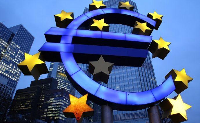 Єврокомісія запропонувала створити Європейський валютний фонд